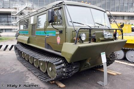 ATV  TTM-3902 PS-01