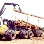 Ardco 6x6 KTLF