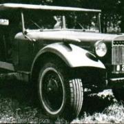 Latil M7T1 4x4