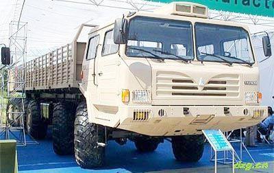 TAS5690, 12x12, 42 t