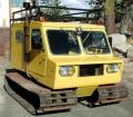 Thiokol  1404 Imp,1976