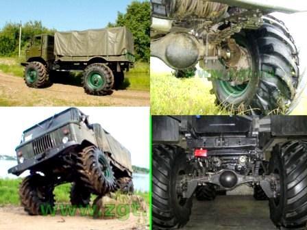 ZVM 3900 serie Seaver