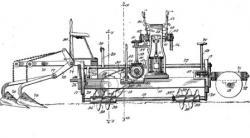 1---Morath-screw-driven-agricultural-machine.jpg