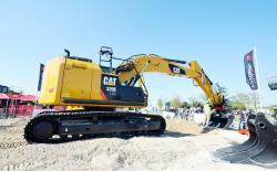 1 2015 04 20 001a caterpillar 320e ll excavator