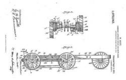 1-Leveling-device-patent-of-W_-Scott-1913.jpg