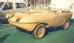 amphibious-trippel-sg-6-vehicle-1.jpg