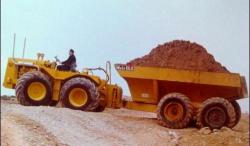 1-muir-hill-161-and-20-t-dumper.jpg
