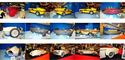 1 retromobile 2012 01 planche contact 1 dvd 51v 1