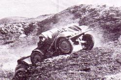 tempo-g-1200-1938-1.jpg