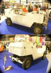 voisin-amphibious-car-prototype-1952-2-1.jpg