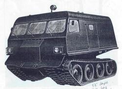 10--Snowmobile-Canadian-Penguin-Mark-III-1949.jpg