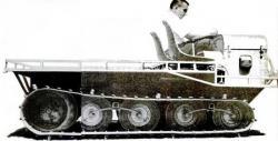 10-Thiokol-1401-Imp-1963.jpg