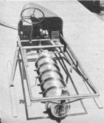 10-Tucker-prototype.jpg