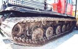 10-kassbohrer-flexmobil-4.jpg