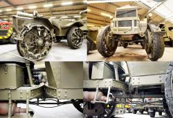 10-pavesi-articulated-4x4.jpg