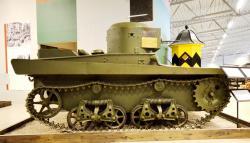 10-t37-a-tu-amphibious-tank.jpg