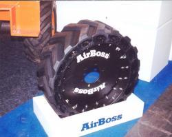 101-airboss.jpg