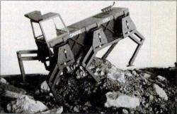102-osu-asv-model-1984.jpg