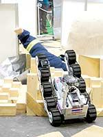 10x10-robot.jpg
