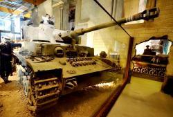 11 2014 10 04 553a panzerkampfwagen iv sd kfz 16 1 2