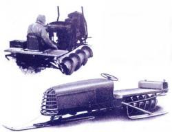 11-Screw-vehicles-Prototypes.jpg
