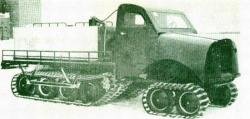 11-TD-Snowmobile-truck-1950.jpg