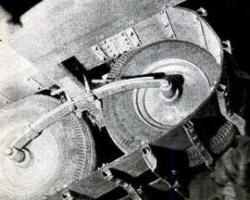 11-Thiokol-1401-Imp-suspension.jpg