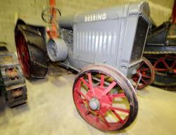11 dsc 0095a mc cormick deering 10 20 tractor 1927
