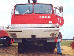 11-faun-2.jpg