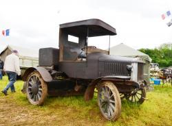 11 laffly car