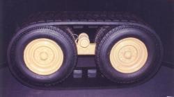 113-mobil-trac-caterpillar.jpg