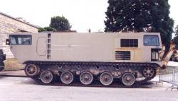 117-tracked-vehicle.jpg
