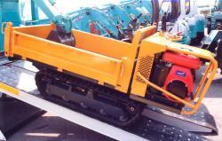 118-transporter.jpg