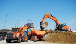 12 2015 04 20 122a doosan equipment