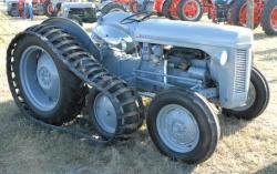 12-TTA-Tractor-Tracking-Attachment-on-Ferguso.jpg