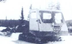 12-Thiokol-Model-1401-1964.jpg