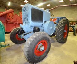 12 dsc 0092a hscs hscs le robuste 40 tractor 1935