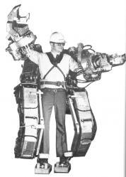 12-hardiman-ge-exoskeleton.jpg