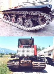 12-kassbohrer-flexmobil-1.jpg