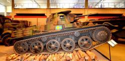 12-m38-landsverk-tank.jpg