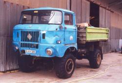 125-truck.jpg