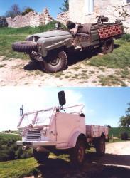 12b-land-rover-renault.jpg