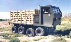 13-CVT-Standard-Manufacturing-Company-Inc1.jpg