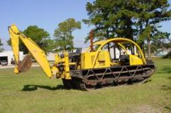 13-Muskeg-fitted-with-rear-excavator.jpg