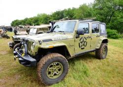 13 jeep wrangler 2014