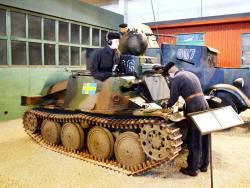 13-m37-tank.jpg