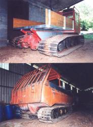 13-ratrac-2.jpg