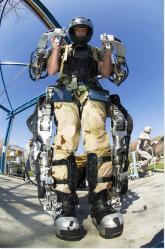13-raytheon-exoskeleton-2010.jpg