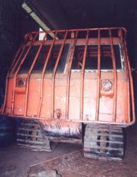 14-ratrac-3.jpg