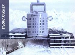 14-snow-packer-of-bombardier-1961.jpg